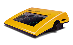 Logos Biosystems LUNA-STEM™ Automated Fluorescence Cell Counter for Stem Cells & SVF